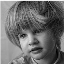 механизмы заикания заикание у детей