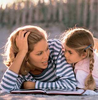 коррекция заикания у детей